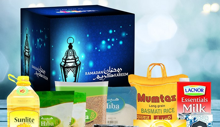 Shopinc.com launches virtual Ramadan Night Market