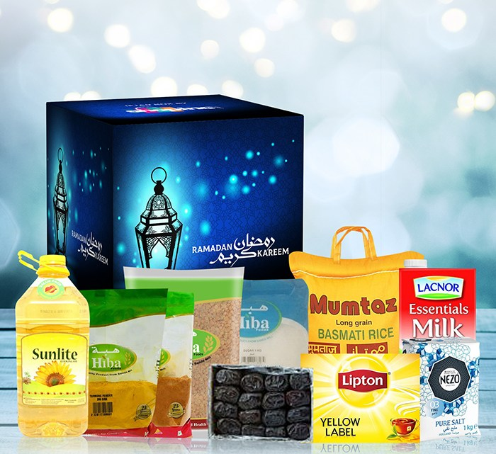 Shopinc.com launches virtual Ramadan Night Market