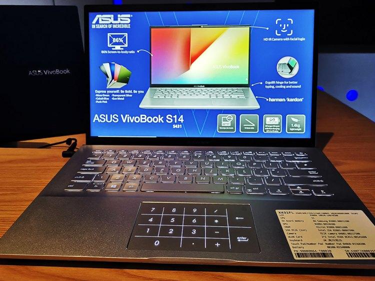ASUS-VivoBook_S-431