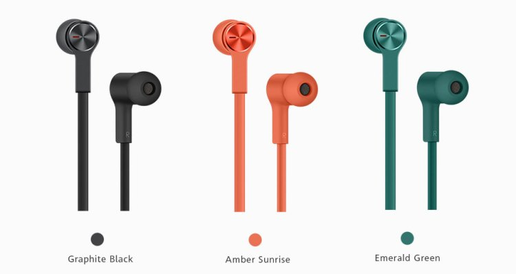 HUAWEI-FreeLace-EarBuds-3-Colors