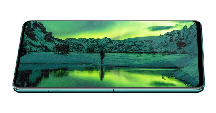 HUAWEI-Mate-20-X-(5G)-with_a-DewDrop-Notch