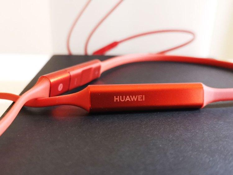 Huawei_FreeLace_Leftside_battery-unit
