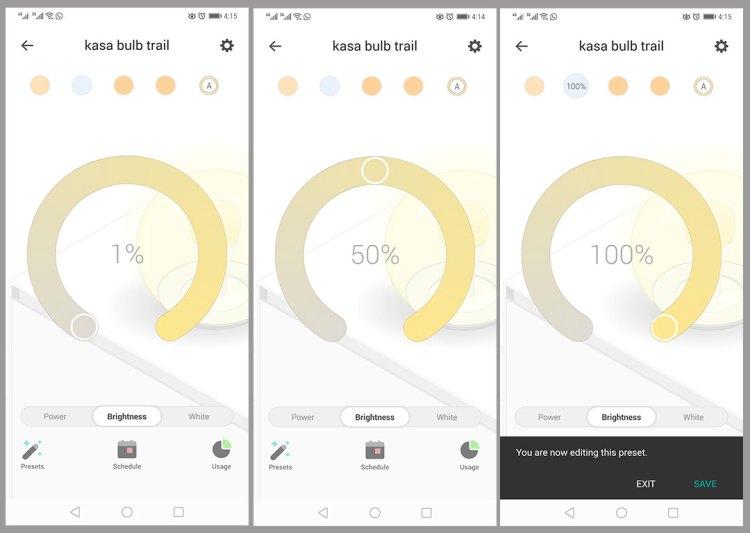 TP-Link_KASA_Smart_App_control-_brightness