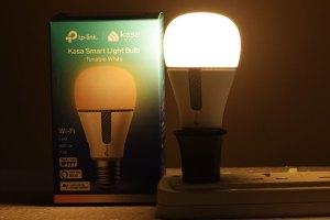 TP-Link_KASA_Smart_Bulb_KL-120-Dusky_lighting
