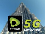 Etisalat-5G-Coverage-on-Burj-Khalifa