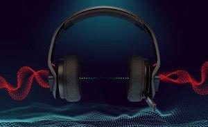 OMEN-Mindframe-Prime-Headset