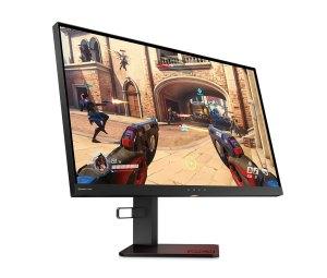 OMEN-X-25-Display-Monitor