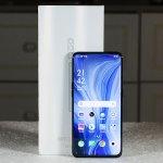 Oppo_Reno_10x_Zoom_smartphone-Profile