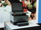 HP_Neverstop_Laser_-Printer-1
