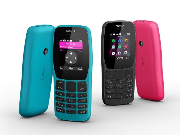 Nokia110_-Feature_phone