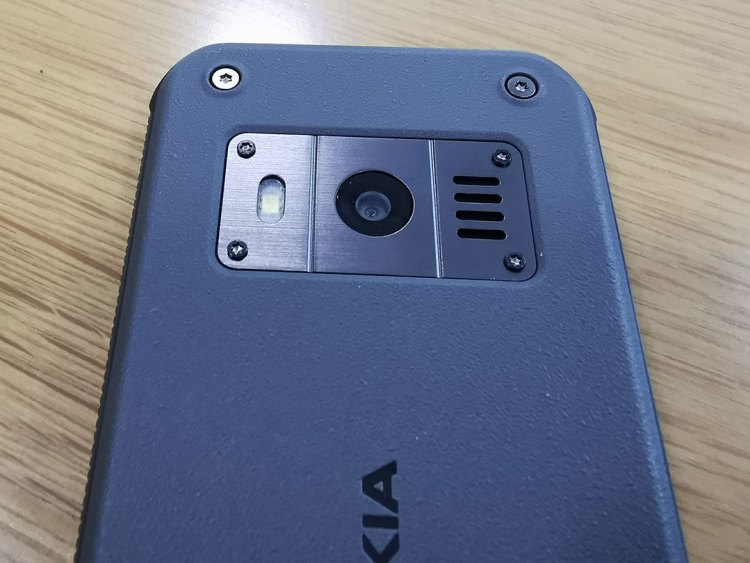 Nokia_800_Tough-Back_panel