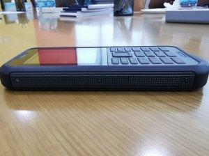 Nokia_800_Tough-Left-View