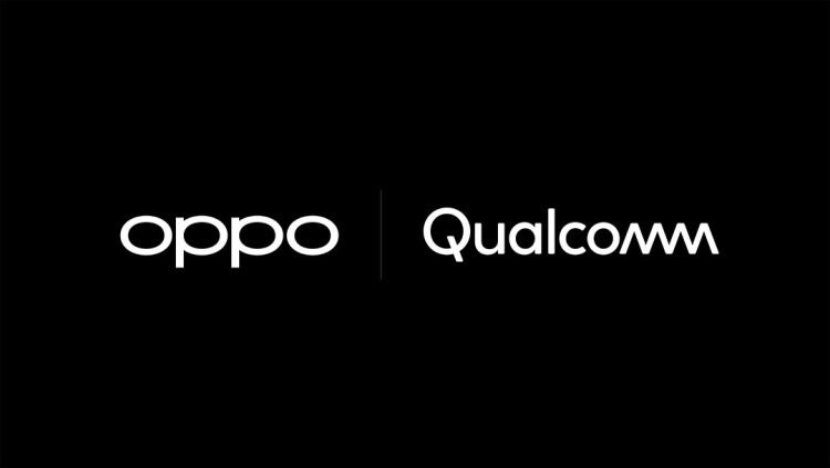 OPPO-to-launch-world's-first-5G-smartphone-with-the-Qualcomm-5G-chip-1