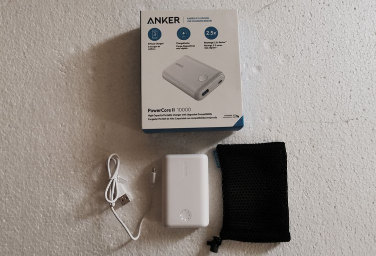 Anker-PowerCore-II-10000-Package--Content
