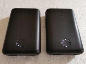 Anker-PowerCore-II-10000-Power-Bank-Button-Lights(Left-Original_Vs_Right_Fake)