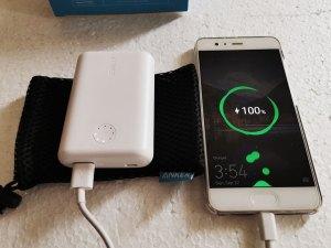 Anker-PowerCore-II-10000-Power-Bank-for-Smartphones