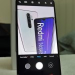 RedMiNote8Pro-Camera_at_1X