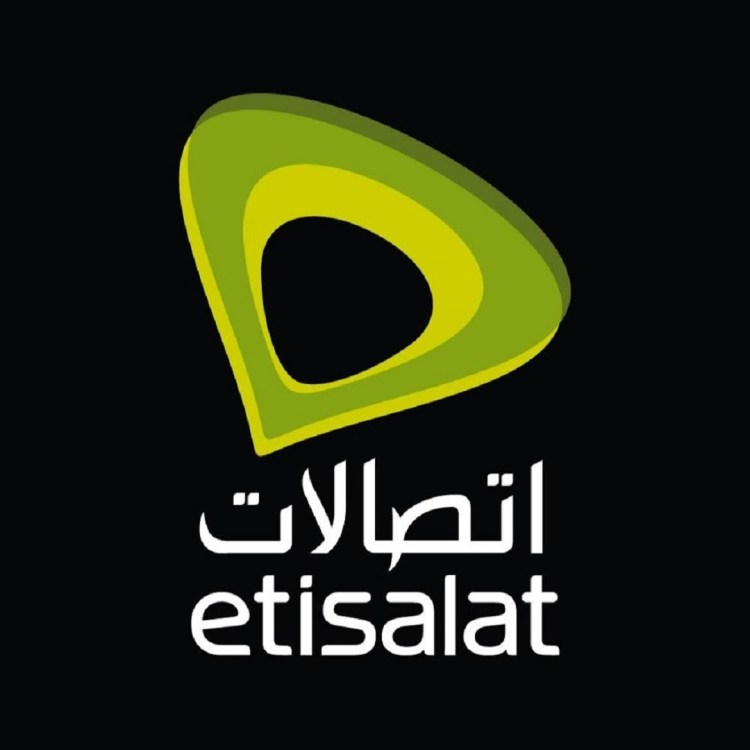 Etisalat offers unlimited local calls across UAE on the 'Business Infinite' postpaid plan