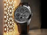 Parmigiani Fleurier Hijri Calendar Wristwatch-1