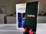 Realme X2 Pro Smartphone -Profile