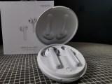 Review of Oppo Enco W31 Wireless Earbuds (Model – ETI13) in UAE