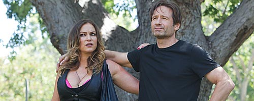 Californication - Californication - 5x07 - Here I Go Again californication 507
