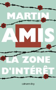 AMIS_La_zone_dinteret