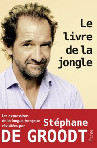 DE_GROODT_Le_livre_de_la_jongle
