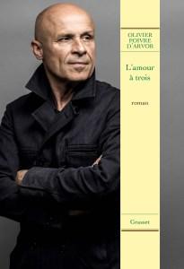 POIVRE_DARVOR_O_Lamour_a_trois