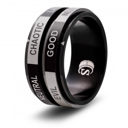 Main Website Alignment Ring Dice Rings Our Shop