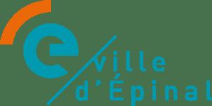 Ville d'Épinal