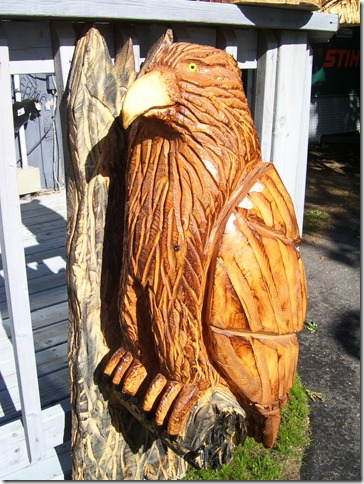 June 6, 2011 carvings 007