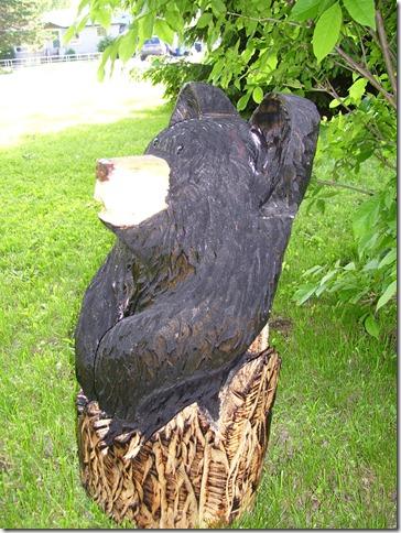June 6, 2011 carvings 012