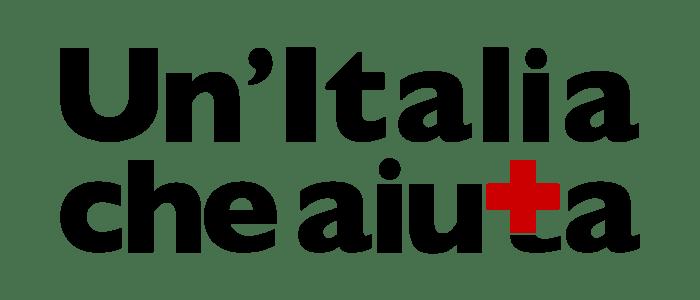 Un__Italia_che_aiuta_RGB