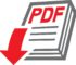 pdf-download-icon-vector-11231914