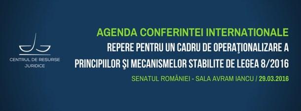 Conferința internațională (7)