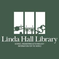 Accessing Linda Hall Library Materials through CRL