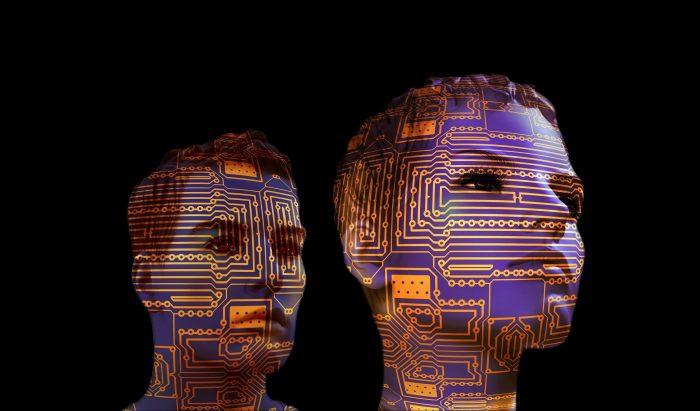 AI / Kundenorientiert / Zalando / Künstliche Intelligenz