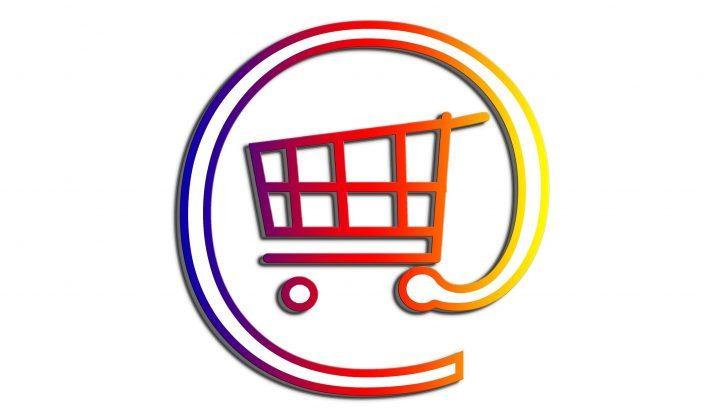 Shopify / B2B-Anbieter / Lebensmitteln