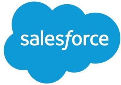 Mulesoft / Salesforce / Partner CO-CEO / Benioff/ Salesforce Block zurückgetreten
