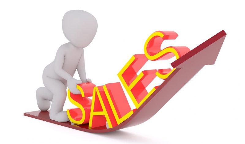 Walmart / Increase Sales / Start-ups / Außendienst-Mitarbeitern / billwerk