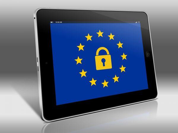 Brexit / Schufa / Datenschutz