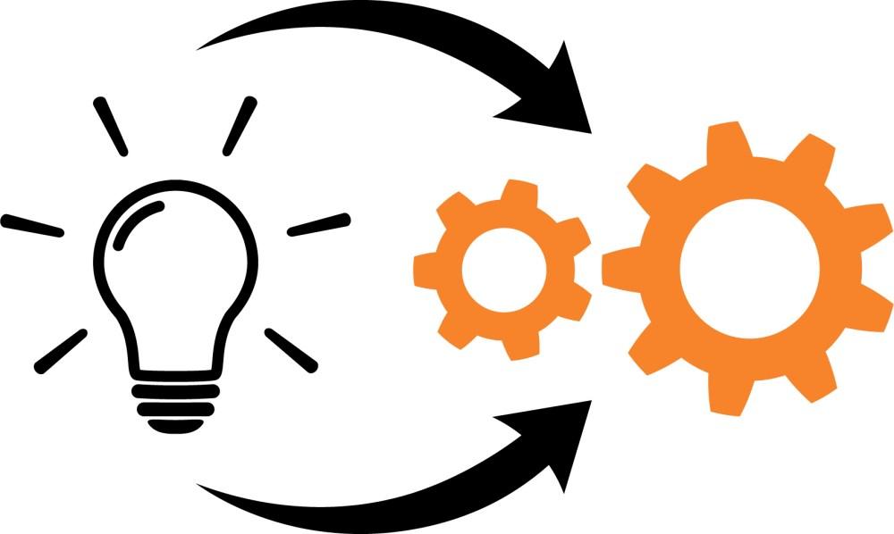 CRM-Software-Anwendung / software application /3 Gründe warum Vertriebsteams CRM-Systeme nicht nutzen