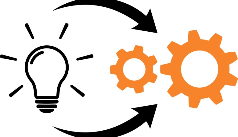 Leadership CRM-Software-Anwendung / software application /3 Gründe warum Vertriebsteams CRM-Systeme nicht nutzen