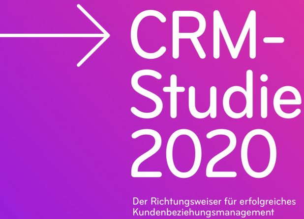 Muuuh-Group / CRM-Studie Der Markt Teil 1/ CRM Study The Market Part 1