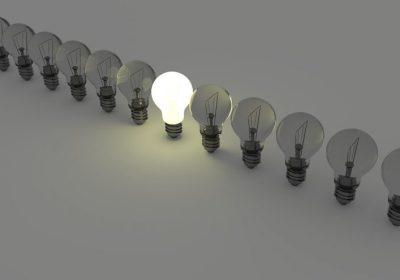 Personalisierung Individualisierung drei Meinungen