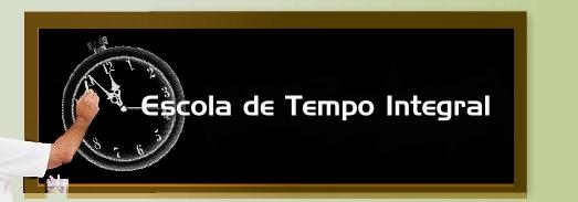 https://i2.wp.com/www.crmariocovas.sp.gov.br/images/esc_tempo_integral.JPG