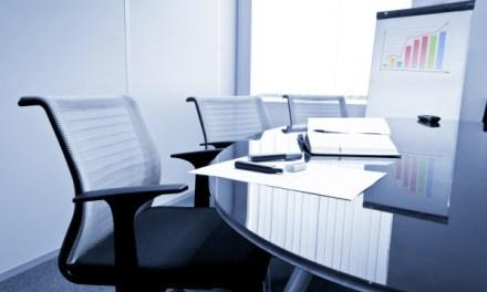 CRM, ook ideaal voor kleine bedrijven