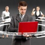 Gaastra speelt met Dynamics CRM in op ontwikkelingen retailmarkt