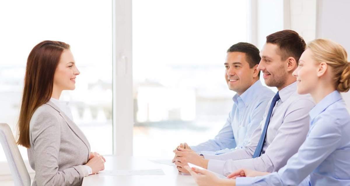 Salesforce draagt bij aan nieuwe banen